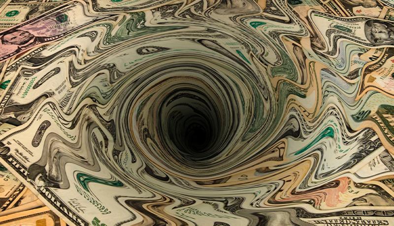 خبر ویژه روحانی، دلار را ارزان میکند؟