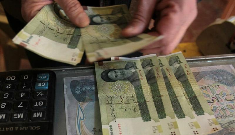 مدیریت پول در زمان ویروس کرونا: چگونه امور مالی را در زمان بحران مدیریت کنیم؟