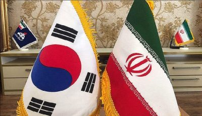 ممنوعیت واردات کالا از کره چقدر واقعیت دارد؟