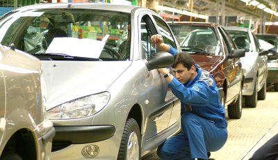 گلایه مردم از شرط «عدم پلاک فعال در خانواده» برای خرید خودرو