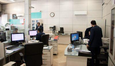 پرسنل بانکهای ادغامی تعدیل نمیشوند
