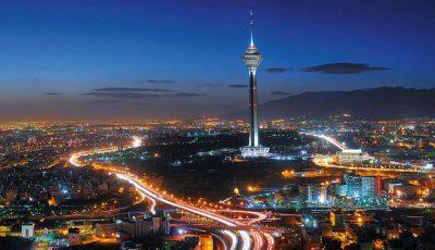 تهران پنجمین شهر گران دنیا در مسکن / برای خانهدار شدن در ایران چند سال صبر کنیم؟