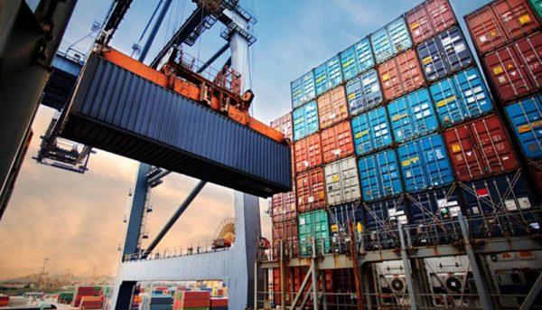 ۲۰ اصطلاح پرکاربرد تجارت خارجی