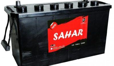 باتری ایرانی بخرم یا باتری خارجی؟!