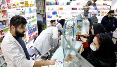 واکسن کرونا روسیه به ایران میآید؟