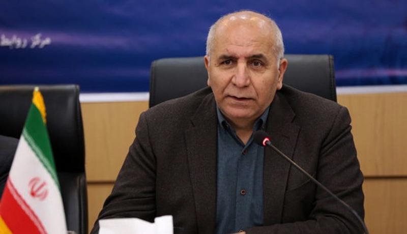 دستور سرپرست وزارت صنعت، معدن و تجارت به سازمان حمایت درباره کالاها