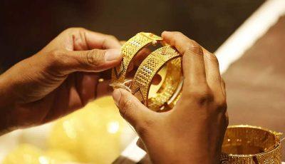 مقاومت سکه در مرز 12 میلیون تومانی / آخرین قیمت طلا تا پیش از امروز 13 آذر