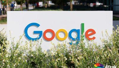 روشهای کسب درآمد دلاری از گوگل