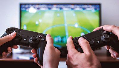قیمت کنسولهای بازی در بازار چقدر است؟