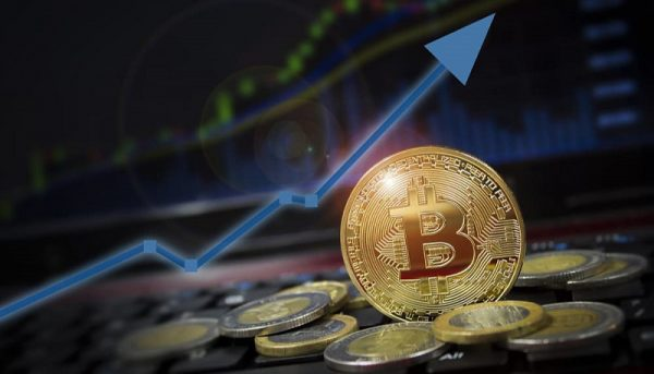 هشدار جی پی مورگان نسبت به ریزش قیمت بیتکوین