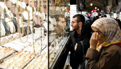 پیشبینی قیمت طلا فردا ۶ بهمن ۹۹ / سکه ۱۱ میلیون تومان میشود؟