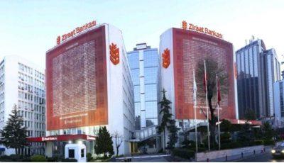 افتتاح حساب شرکت در ترکیه