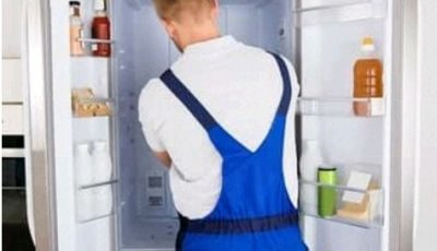 بهترین تعمیرگاه لوازم خانگی چه ویژگیهایی باید داشته باشد؟