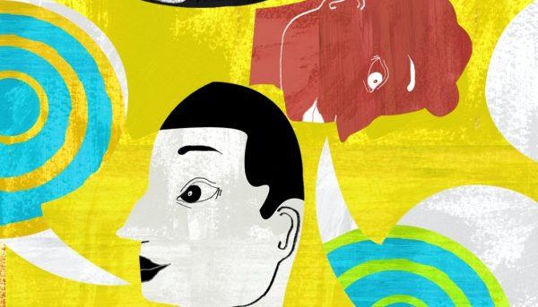 چگونه در بحثها برنده شده و ذهنیت دیگران را تغییر دهیم؟