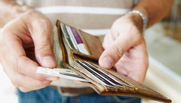 اعتماد مصرفکننده: معیاری کلیدی برای پیشبینی و بهبود روند اقتصاد