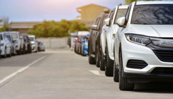 قیمت ۱۰ خودرو جدید سال ۱۴۰۰ (ویدیو)