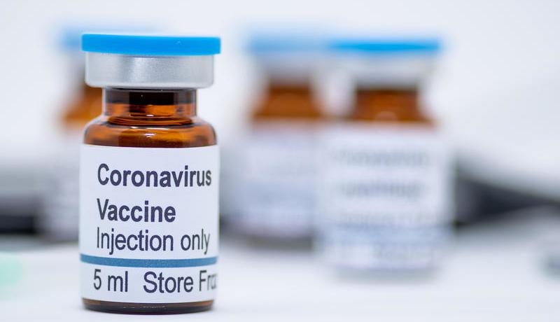 واکسن کووید-۱۹