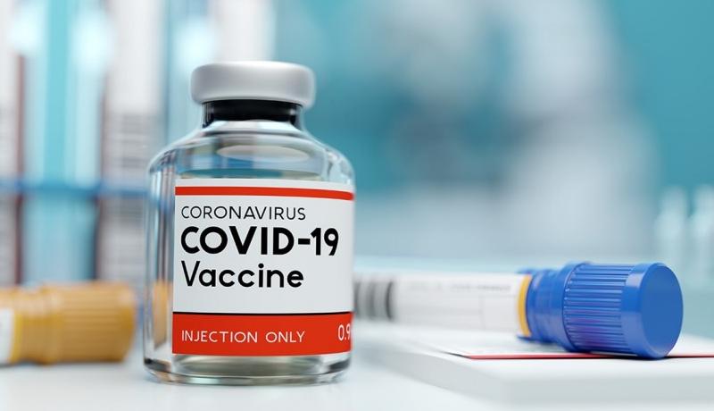 واکسن ویروس کرونا