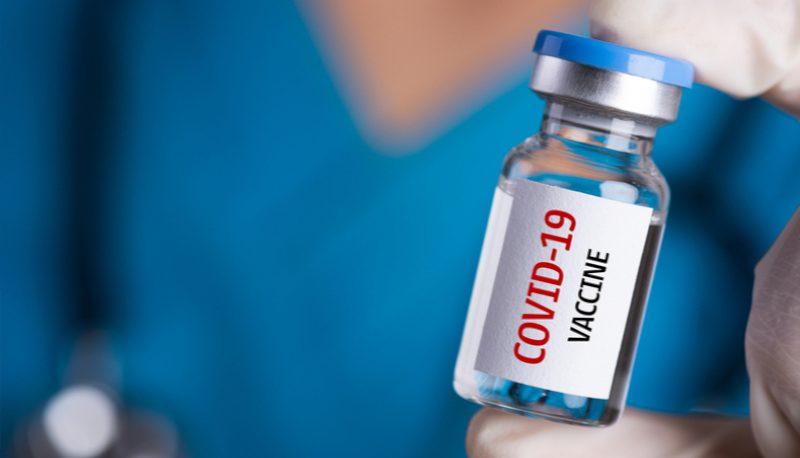 چرا ساخت واکسن ویروس کرونا زمانبر است؟