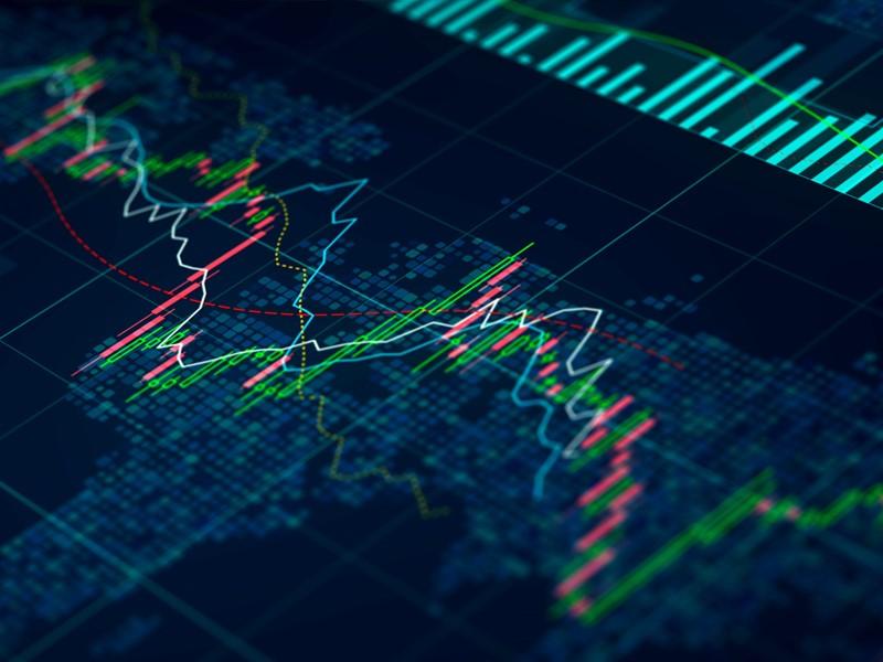 رشد عجیب قیمت ارزهای دیجیتال در یک سال / کدام ارز ۳۷۰۰ درصد رشد کرد؟
