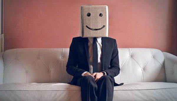 اگر درونگرا هستید، آیا میدانید چگونه کسبوکار خودتان را راه بیندازید؟
