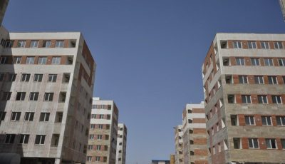 کدام آپارتمانها مناسب خانهاولیهای وامدار است؟