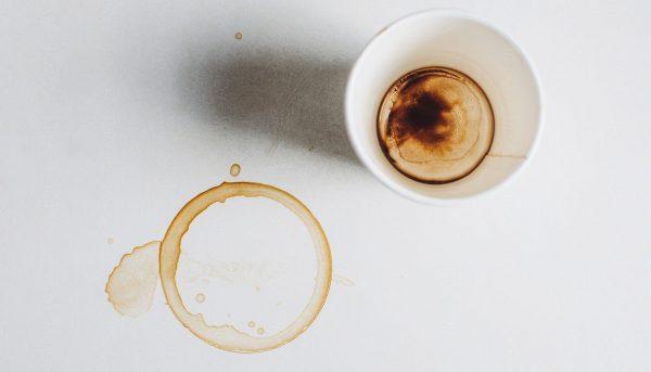 آخرین جرعه این فنجان؛ قحطی قریب قهوه و تغییرات اقلیمی