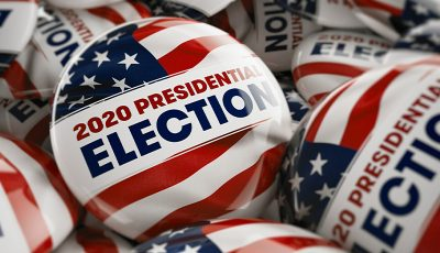 نتیجه انتخابات آمریکا امشب اعلام میشود؟