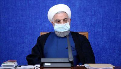 چراغ سبز رئیس جمهور برای سرمایهگذاری ایرانیان خارجنشین