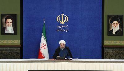 لطمه 150 میلیارد دلاری تحریم آمریکا به ایران / قیمت دلار میبایست معقول میبود