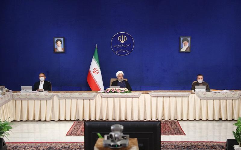 میزان پاداش پایان سال ۱۳۹۹ کارکنان دولت تعیین شد
