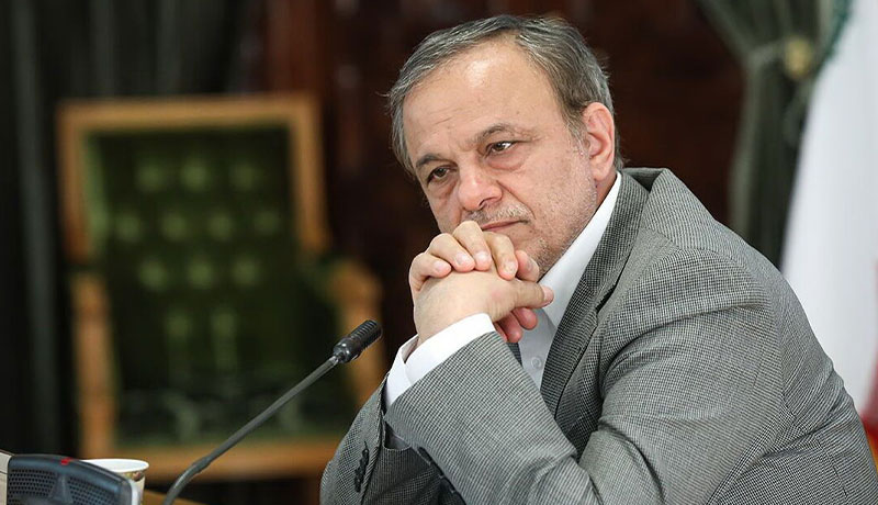 سیگنال خطرناک وزیر صمت برای بورس / آغاز قیمتگذاری فولادیها از فردا