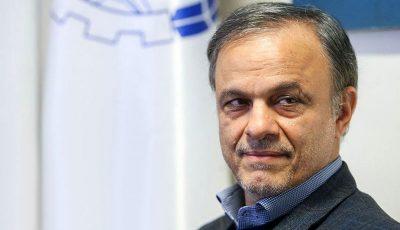 وزیر صمت: مرغ ارزان میشود