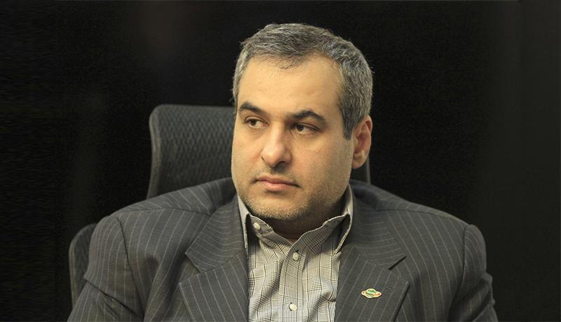 پیشبینی رئیس اسبق سازمان بورس از آینده بازار / بورس حباب ندارد