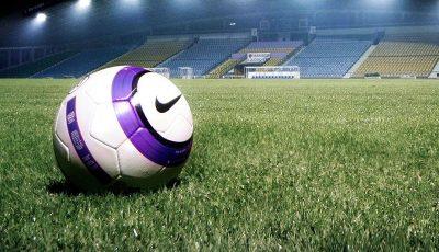 توپ فوتبال؛ 21 میلیون تومان!