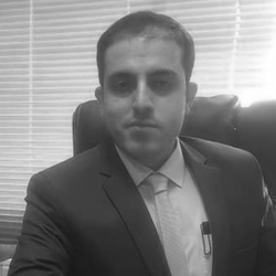 محمدرضا حسینا