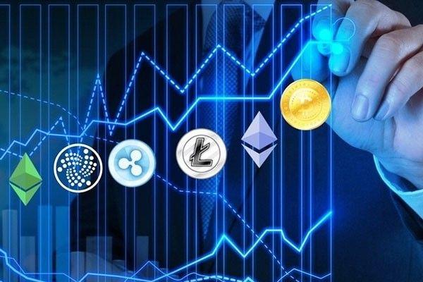 چگونه وارد بازار ارز دیجیتال شویم؟ راهنمای شروع فعالیت در بازار رمزارزها