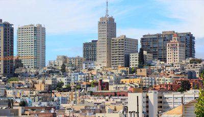 بررسی قیمت مسکن در ۳ منطقه پرمعامله تهران