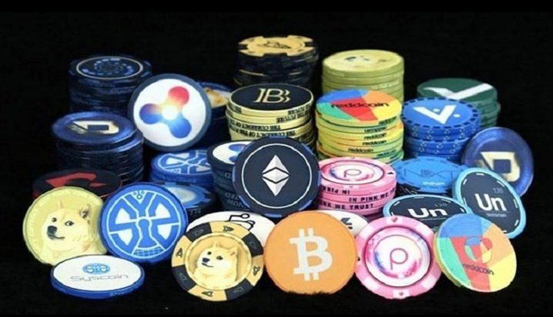 پیشبینی آینده ۵ ارز دیجیتال / چه ارز دیجیتالی بخریم؟