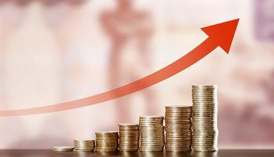 نرخ رشد اقتصادی فصل بهار اعلام شد
