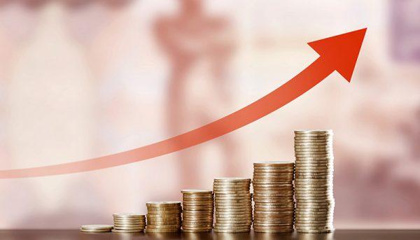 رشد اقتصادی در ۱۴۰۰ چقدر میشود؟