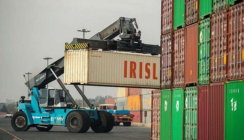 واردات ۱۷٫۵ میلیون تن کالای اساسی در ۹ ماهه امسال