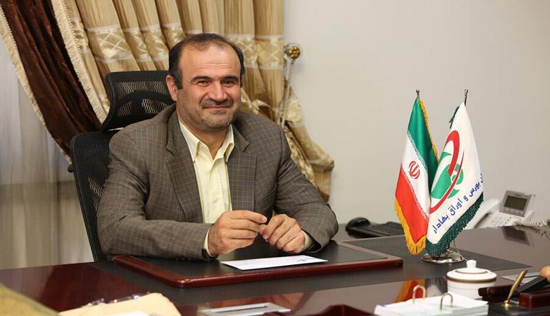 اجبار شرکتهای بورسی به تاسیس صندوق بازارگردان