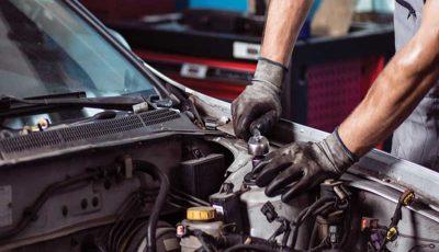 فروش خودروی دستدوم توسط سایپا!/ تعویض خودروی کارکرده با خودروی صفر وامدار