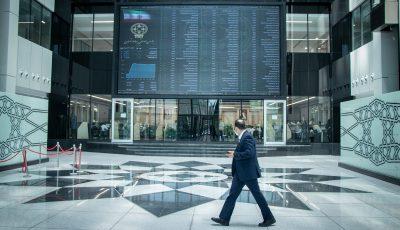 واکنش سریع سهامداران به تصمیم جدید / نوسانگیران بورسی به کدام بازار خواهند رفت؟