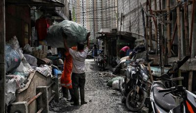 ویروس کرونا چه تاثیری بر فقر جهانی دارد؟