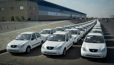 بازار داغ حواله خودروهای پیشفروش / هر حواله خودرو  30 میلیون!