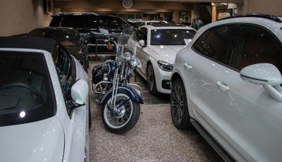 احتمال آزادسازی مشروط واردات خودرو / واردات خودرو در ازای صادرات قطعه!