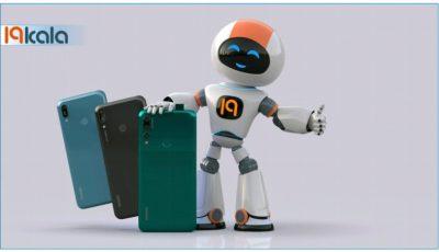 نکاتی در مورد نرمافزار گوشیهای جدید هوآوی