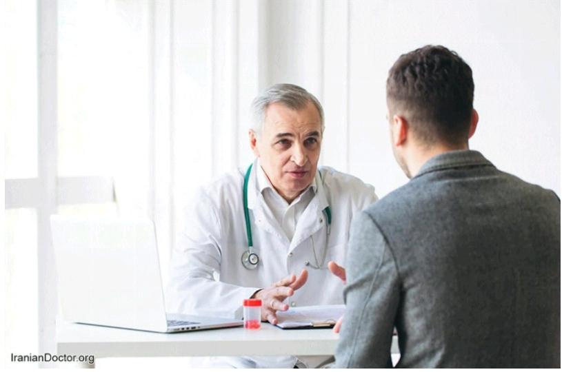 چگونه به بهترین پزشکانایرانی در سن خوزهدسترسی داشته باشیم؟